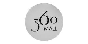 360mall