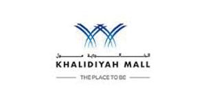 khalidiyah