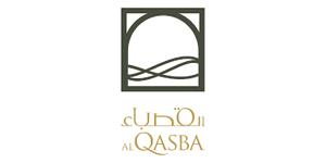 qasba