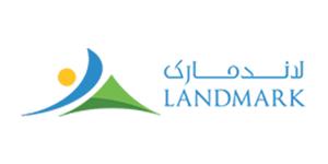 landmarkmall