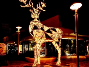 illuminated-raindeer-mima-wonderland-italy