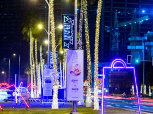 shop-qatar